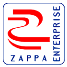 Zappa Enterprise