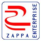Zappa Enterprise